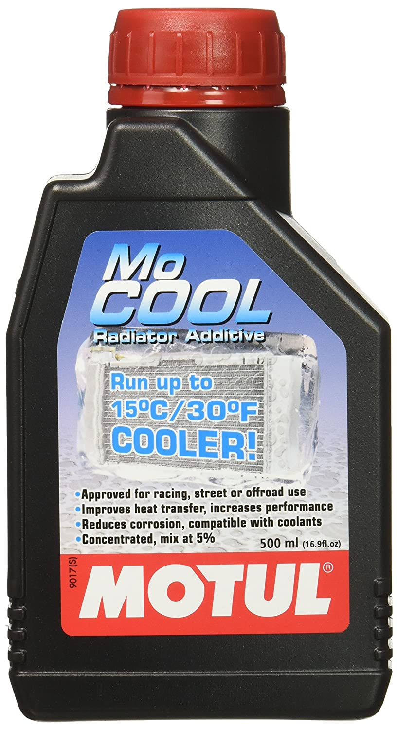 Motul 102222 Additive