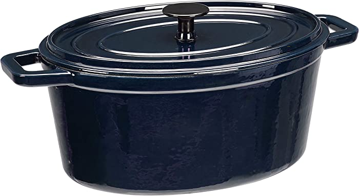 The Best Small Gas Range Propane Converter