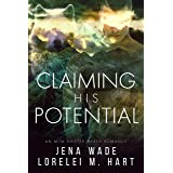 Claiming His Potential (Northbay Pack Book 3)