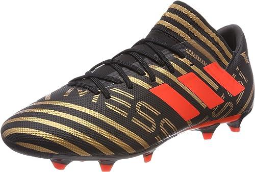adidas Nemeziz Messi 17.3, Scarpe da Calcio Uomo