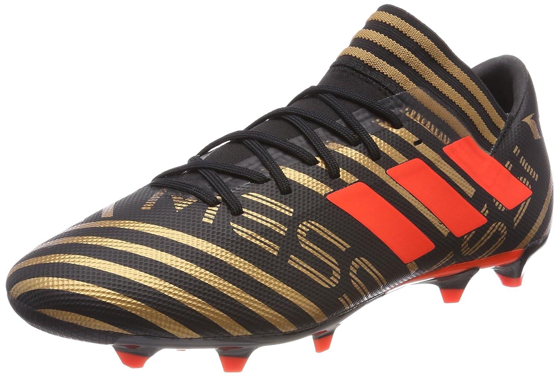 Adidas Herren Nemeziz Messi 17.3 Fg Fußballschuhe