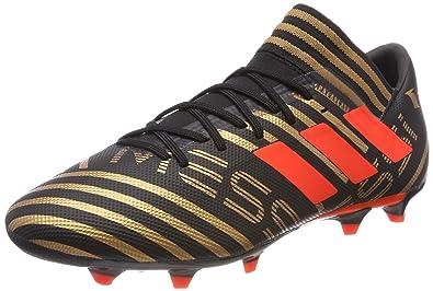 buy popular 6d959 efa85 adidas Nemeziz Messi 17.3, Scarpe da Calcio Uomo