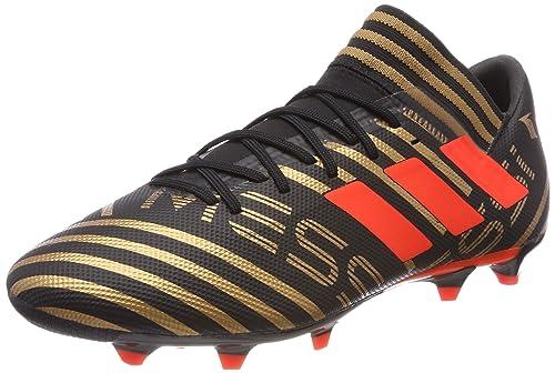 scarpe da calcio adidas nemeziz messi