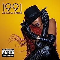 1991 (Vinyl) [Importado]