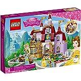 Disney Princess Belle's Enchanted Castle 374 Pcs. 41067 - By LEGO