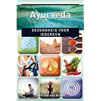 Ayurveda (Ankertjes Book 367)