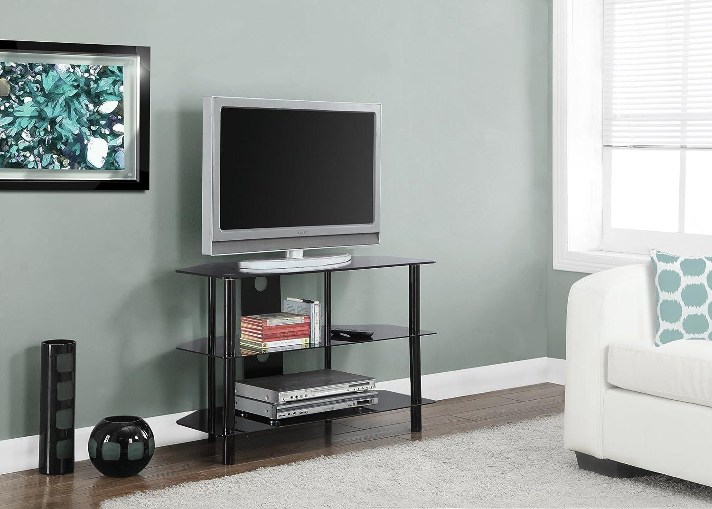 30 Inch Tv Stand Signature Modern 70 Inch Light Grey High Gloss ...
