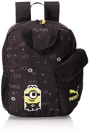 ee0191f3ee5d PUMA Kinder Minions Backpack Rucksack