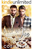 A Cup of Joe (Sons of San Diego Book 2)