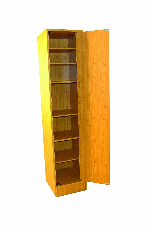 Furniture Solutions - Mueble para guardar zapatos, madera de pino, 36 x 33 x 150 cm: Amazon.es: Hogar