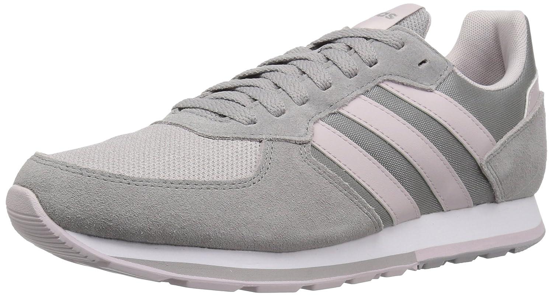 brand new b9308 cea97 Amazon.com  adidas Originals Womens 8k Running Shoe  Road Ru