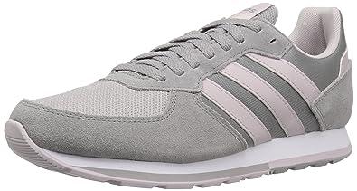 adidas Frauen Sportschuhe: Amazon.de: Schuhe & Handtaschen