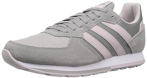 adidas 8k, Scarpe Running Donna: Amazon.it: Scarpe e borse