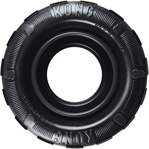 KONG-Tires-Extreme-Dog-Toy