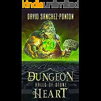 Dungeon Heart: Halls of Stone