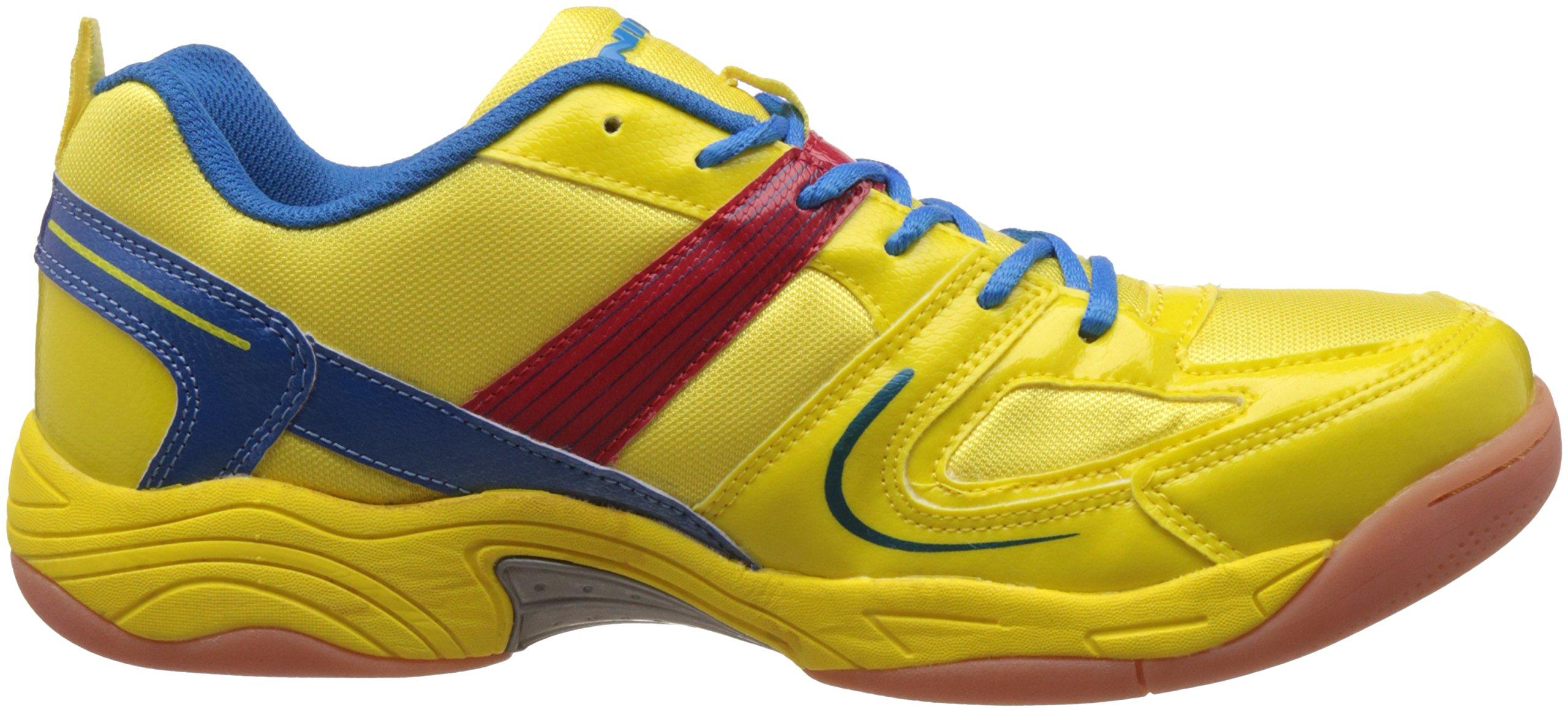 Nivia Smash Badminton Shoes- Buy Online