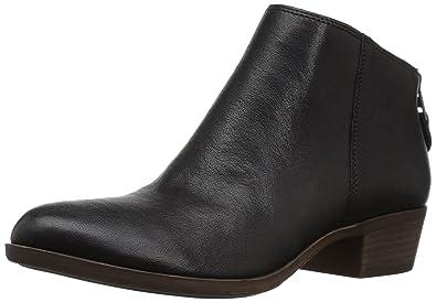 c64c1f9e717 Lucky Brand Women's Bremma Ankle Boot