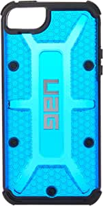 UAG iPhone 6 / iPhone 6s [4.7-inch screen] Feather-Light Composite [ASH] Military Drop Tested iPhone Case