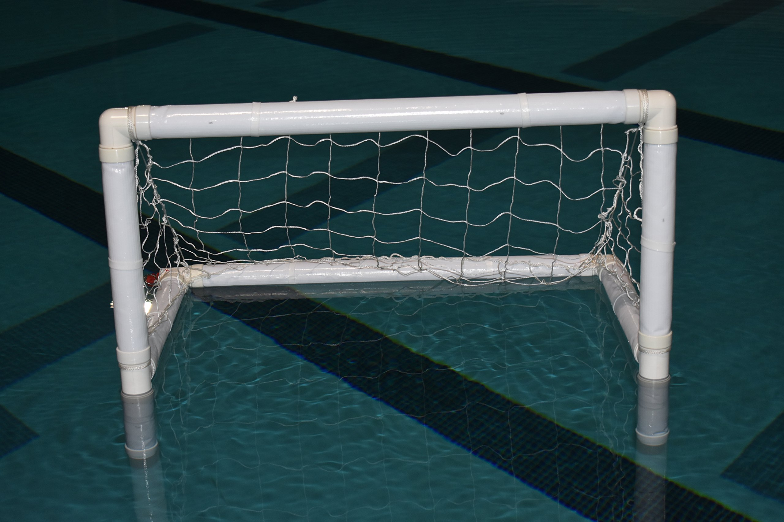 Airgoal Waterpolo Intro Model for kids 3ft long by 2ft tall 101