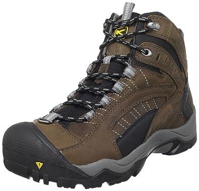 KEEN Men s Revel Winter Boot eed877be06f5