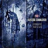 Forest of the Impaled (Ltd.2lp+CD) [Vinyl LP]