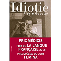 Idiotie (Figures)