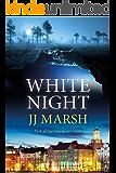 White Night (The Beatrice Stubbs Series Book 10)