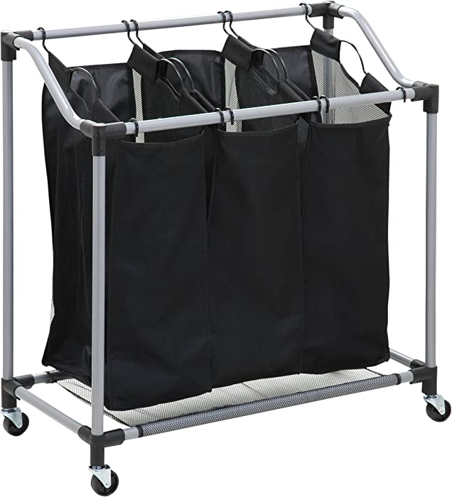 Top 10 Portable Laundry Drying Rack