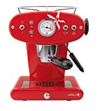 Francis Francis for Illy 216556 X1 iperEspresso