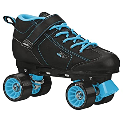 Pacer GTX-500 Quad Roller Skates : Sports & Outdoors