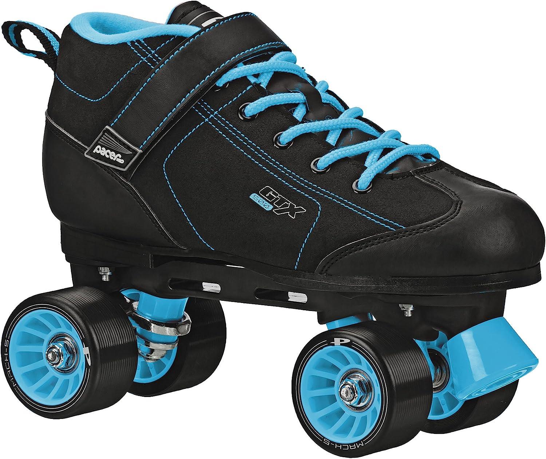 Pacer GTX-500 Quad Roller Skates