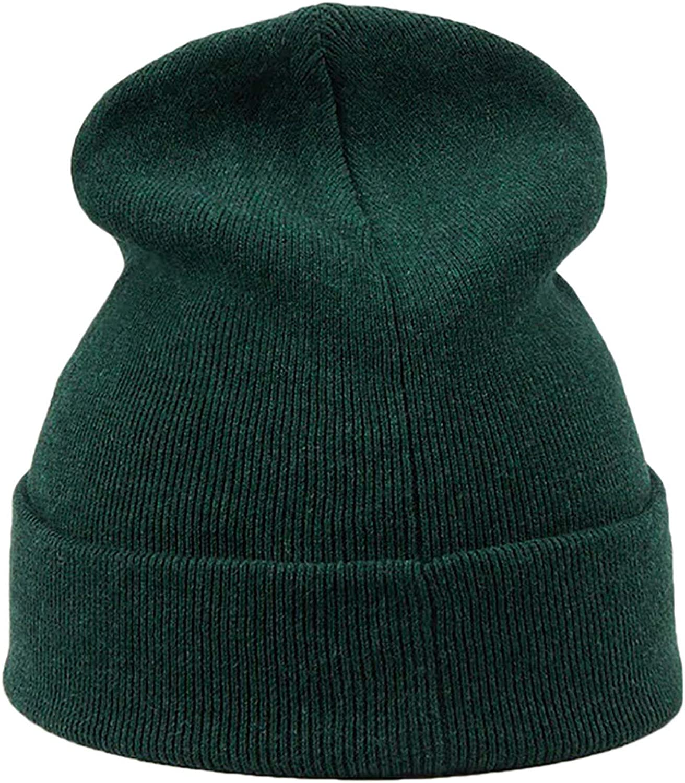 Polo Ralph Lauren Bonnet Hommes Beanie, Logo Marque, FO HAT HAT, Taille Unique