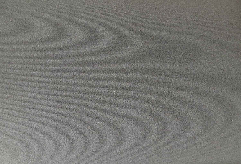 Doeskin 5 Yards Automotive Headliner Fabric Foam Backed