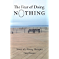 The Fear of Doing Nothing: Notes of a Young Therapist (English Edition)