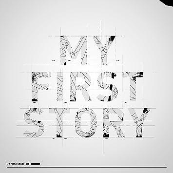 amazon my first story my first story j pop 音楽
