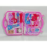 Dr. tools bag for children