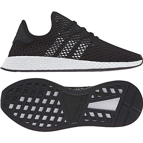 adidas Deerupt New Runner, Sneaker Uomo