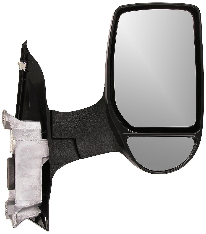 Van Wezel 1898802 Specchio esterno