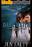 Dark Water (New York State Trooper Series Book 2)
