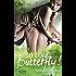 So long, Butterfly! (Hard & Love 4)