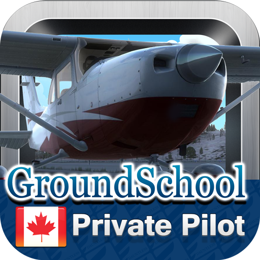 how to get your private pilot& 39