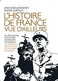 L'Histoire de France vue d'ailleurs