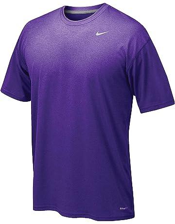 355d3d41e T Shirts | Fan Shop - Amazon.com: Shirts