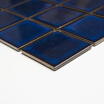 Mosaikfliesen Fliesen Mosaik Küche Bad Wc Wohnbereich Fliesenspiegel