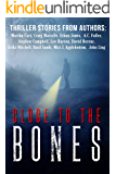 Close to the Bones: A Thriller Anthology (English Edition)