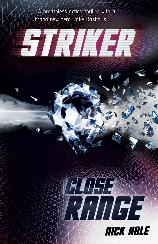 Striker: Close Range