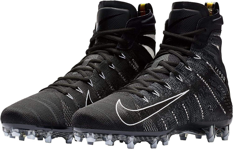 Nike Men's Vapor Untouchable 3 Elite