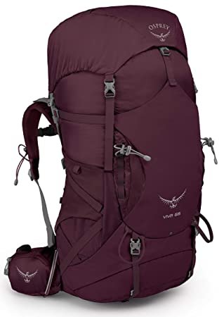Osprey Packs Viva 65 Women s Backpacking Pack