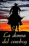 La donna del cowboy