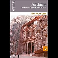 Jordanië (Dominicus landengids)